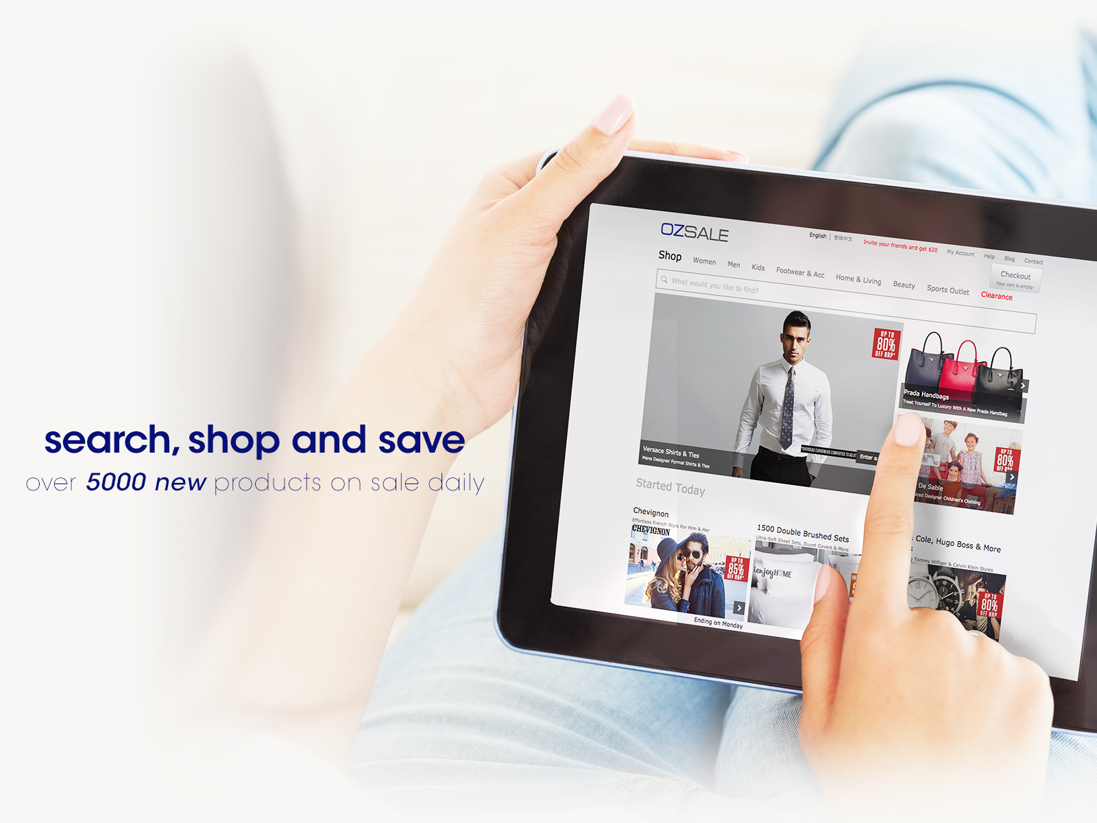 healthbob.tk is Australia's premier online shopping destination, offering amazing deals on TVs, tech, homewares, fitness, fashion, tools, outdoor and more!